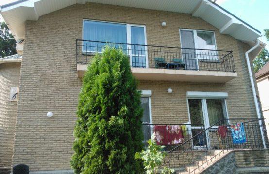 Отдельный дом в Ирпене