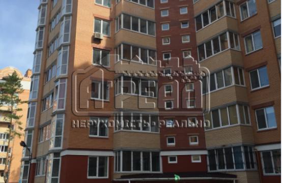 2-к квартира ЖК &#8220&#x3B;Київский&#8221&#x3B;