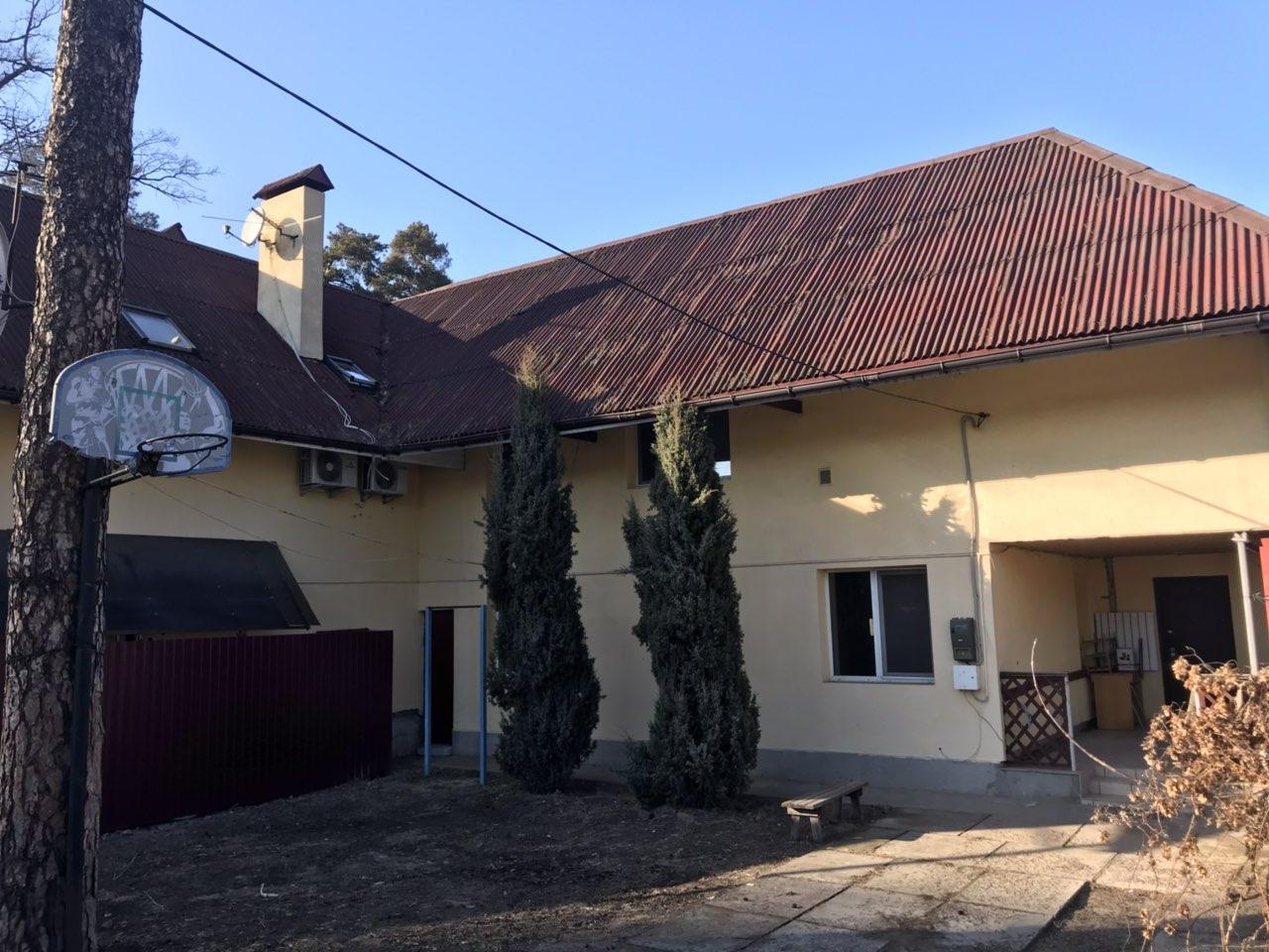 Будинок по вул. 8 Березня