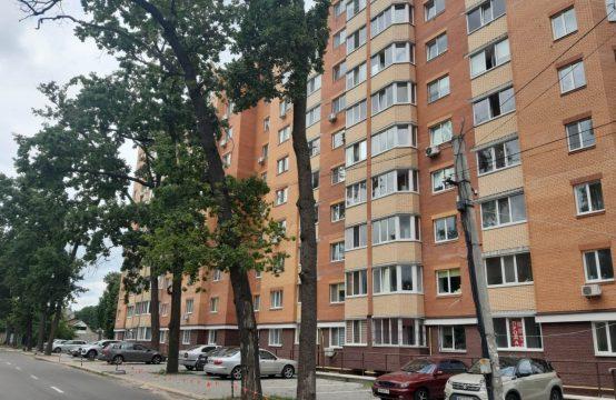 1-к Квартира ЖК Столичний квартал