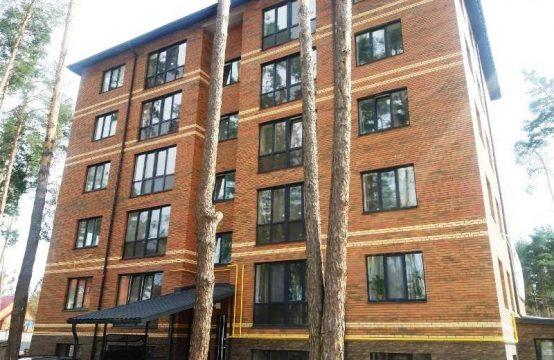 2-к квартира в центральній частині міста