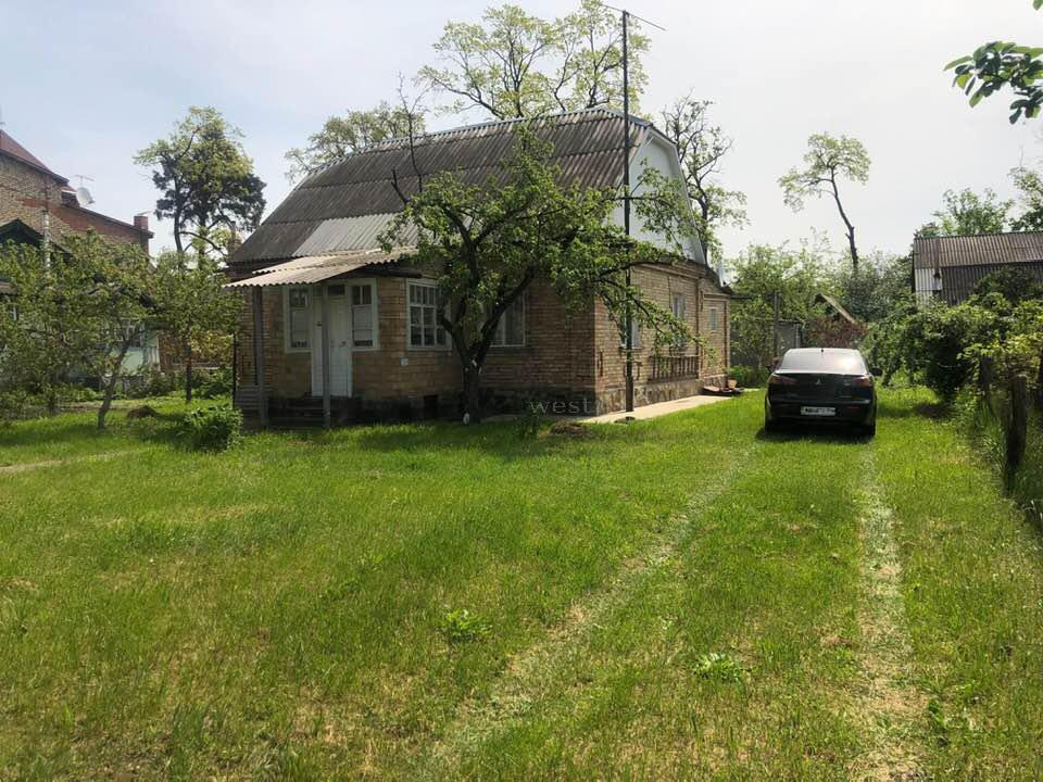 Дом в Клавдиево-Тарасово с ремонтом, мебелью и техникой. 12 соток