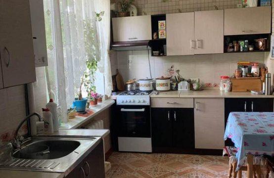 Дом 107м. в Ирпене + летний домик, гараж (Район академии)