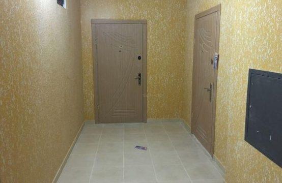 Однокомнатная квартира г.Ирпень, в престижном комплексе ЖК Карат Центральный парк.