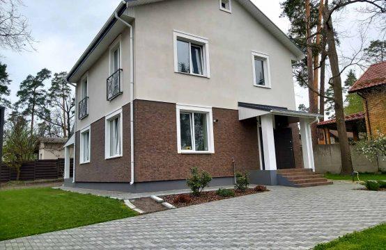 Буча Лісова, продаж двоповерхового будинку